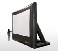 MM_InflatableProjectorScreen14′