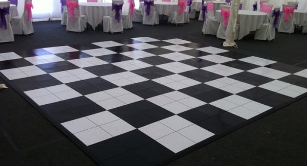 RE_CheckerboardDanceFloor